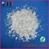 Fiberglass Chopped Strand for PP(ECP-13-3.0)