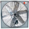 DJF-D cow house exhaust fan