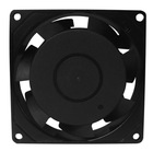 axial fan 220v ac 92*92mm