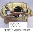 High quality Brake caliper