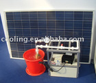 solar water fountain ,solar pump ,solar fountain pump