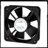 axial AC fan 200*200*60MM//metal impeller65w/70w