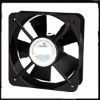 axial AC fan 200*200*60MM//metal impeller65w/70w