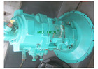 Hydraulic Main Pump, SK200-5 for excavator parts,MT-2113