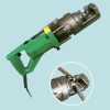 Portable Hydraulic Electric Rebar Cutter