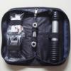 bike tool ,bike tyre repair set, tyre repair tool