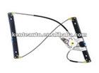 4CO837397/398 window regulator,auto lifter,window lifter motor for Audi A6C6
