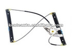 4CO837397/398 window regulator,auto lifter,window lifter motor for Audi A6C6