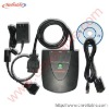 HDS diagnostic system full sets