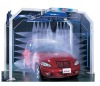 CH-200 Model Brushless Automatic Car Washing System