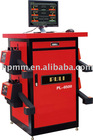 PL-6500 CCD Wheel Alignment,wheel aligner,4-wheel alignment (CE)