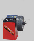 Excellent Hand-operated wheel balancer SBM100