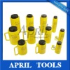 Long Type Hydraulic Cylinder RC Series