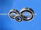 sprag clutch bearing CSK