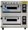 Gas oven(bread machine)