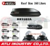 Cargo Box(RR1592A) Atli, Roof Box, Luggage Box,Roof Rack