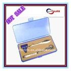2012 hot sale NEURO reflex plexor with gift case