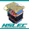 Input line Reactor compatible to GE DC Governor DV300