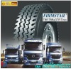 1200R20 1200R24 Truck tires