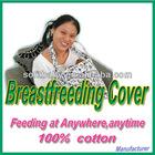 Baby Nursing Cover