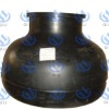 F mud pump pulsation bladder