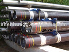 9CR 12CR 13CR 42CR alloy steel PIPE