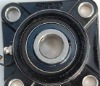 UCFL210 pillow block bearing