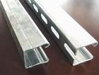 steel C-channel,c purlin