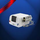 lipo laser slimming laser device fat loosing