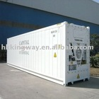 china forwarder from Shenzheng to Dubai.singapore and so on