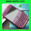 Whoesale 100% Original Quad Band Mobile Phone 8520 With Java