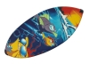 Fiberglass boogie board designs