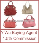 hand bags for ladys