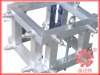 BOLT TRUSS COLUMN COMBINATIONS AND SIX-SIDED CORNER