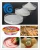 CMC (FM6) for Food Grade
