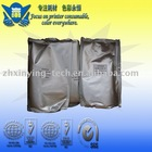 Compatible Toner Powder For Use In HP 1000/1200/1220/1020/1300/1005/3300/3310/3320/3330