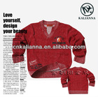 winter sweaters fashion sweater designs for kids 2007#