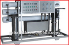 5Ton/Hour Mineral water Equipment (Hot Sale)