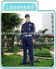 military uniforms 2010-0009