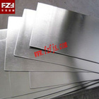 gr1 titanium perforated sheet