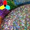 Hexagon Glitter Powder