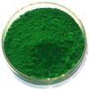 $730/Mt! Basic Chrome Sulphate(BCS)24-26%