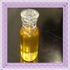 50% Tocopherol (Vitamin E)
