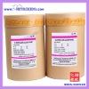 Carbamazepine tablets & powder