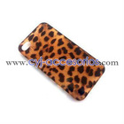 New arrival PVC mobile phone case for iPhone 5