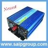 2500W Mini Solar Power Invertor