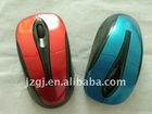 3D Hot Selling Computer USB Mouse Optical
