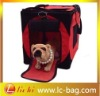 Design pet carrier pet bag