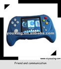 (YX-M821)cheap PMP game player mp5