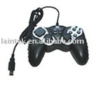 USB wired game joystick for pc game